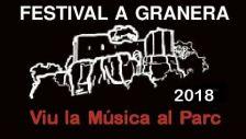 logo festival2018