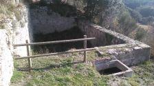 Bassa de la Rectoria