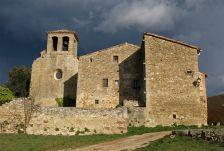 Esglèsia de Sant Martí