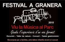 Festival de Granera 2016